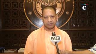 Budget fulfills expectations of people of country, says CM Adityanath
