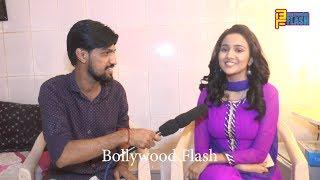 Naina Aka Ashi Singh SUCCESS Interview - Yeh Un Dino Ki Baat Hai Serial  video - id 3619939b7539ce - Veblr Mobile