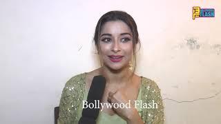 Divya Aka Nyra Banerjee Full Exclusive Interview - Divya Drishti Serial - BollywoodFlash