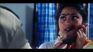 Kiccha Sudeep Night With Meena scenes || Romantic Kannada Movies || Kannada Scenes