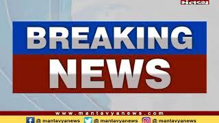 વડાપ્રધાન મોદી વારાણસીનાં પ્રવાસે, લાલબહાદુર શાસ્ત્રીની પ્રતિમાનું કરશે લોકાર્પણ-Mantavya News