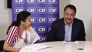 CII Pre Budget Dialogue on Economic Survey 2019