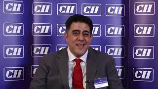 Rajan Navani on Pre-Budget expectations