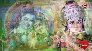 #( Sanjay Mittal ) का धूम मचा देने वाला भजन - #Hame Bharosa Tera Hai - #Latest Khatu Shyam Bhajan
