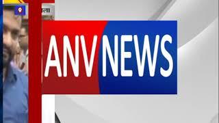 मंत्री अनिल विज ने किया नवनिर्मित सचिवालय का निरीक्षण || ANV NEWS AMBALA - HARYANA