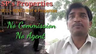 DEHRADUN PROPERTIES - Sell |Buy |Rent | - Flats | Plots | Bungalows | Row Houses | Shops|