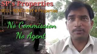 AJMER  PROPERTIES - Sell |Buy |Rent | - Flats | Plots | Bungalows | Row Houses | Shops|