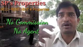 KOLHAPUR  PROPERTIES - Sell |Buy |Rent | - Flats | Plots | Bungalows | Row Houses | Shops|