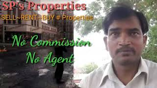 ASANSOL   PROPERTIES - Sell |Buy |Rent | - Flats | Plots | Bungalows | Row Houses | Shops|