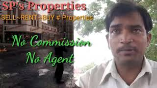 AKOLA PROPERTIES - Sell |Buy |Rent | - Flats | Plots | Bungalows | Row Houses | Shops|