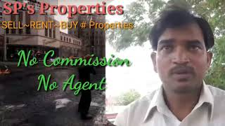 GULBURGA  PROPERTIES - Sell |Buy |Rent | - Flats | Plots | Bungalows | Row Houses | Shops|