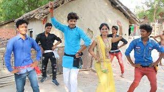 Live Dance Meking - गुरही जलेबिया का New विडिओ  ,Sony Chaursiya - Bhojpuri Live Shooting Chaita song