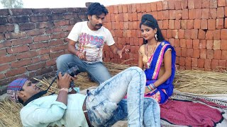 Bhojpuri Video || शूटींग मेकिंग || Mumbai || डान्स mukesh michael || 2018