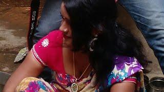 Desi लड़कीयो का  सबसे Funny ||2018 || डांस वाला Video एक बार जरूर देखे ...