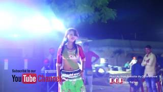 Bhojpuri ka dhamakedar dance video#hit song#programe