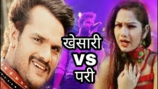 Khesari Ka Aaj Tak Ka Sabse Dardanak Gaana || Bhojpuri खेसरी लाल यादव प्रोग्राम || New Bhojpuri Song