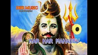Bhagwan shiv ka Bhajan # आज तक का सबसे अच्छा गाना
