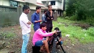 Aaj Tak Ka Sabse Super Shooting, २०१८ # सिंगर.... विकाश पांडेय