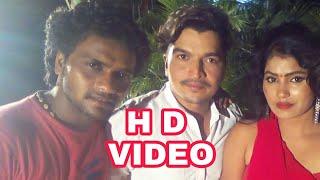 मुकेश micheal कैसे बने सबके दिलो के धड़कन  #Bhojpuri Video Album
