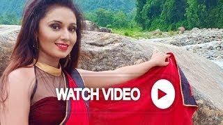 भोजपुरी सुपर हिट्स  || | Singer कीर्ति दुबे || Video Song (HD)