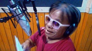 #Bhojpuriyacomedian_Star#KKGoswami