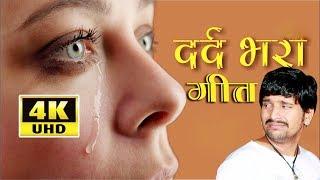 भोजपुरी का बहुत ही सुन्दर गाना  || PIYA GHARE JAEBU ||  सिंगर टाइगर राजा