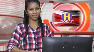 6 JULY NEWS HEADLINE