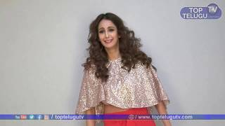 Chahat Khanna Launches Amaarzo | Chahat Khanna Photo Shoot Amaarzo | Bollywood News