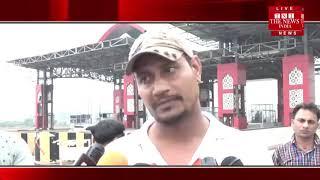 बीजेपी सांसद रामशंकर कठेरिया सहित दो के खिलाफ मुकदमा दर्ज