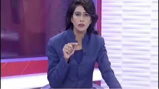 मजहब पर 'साजिश' का साया ! || #INDIAVOICE