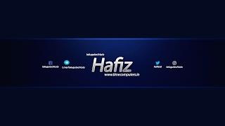 Sunday live with Telugu Tech Tuts Hafiz