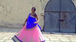 यारी करनी होय तो अलवेली New Rajasthani DJ Gurjar Rasiya 2019 | बल्ली भालपुर का सुपर हिट रसिया