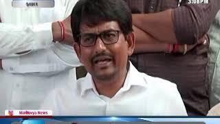 BJP માં Alpesh Thakor ને મળશે મંત્રી પદ?