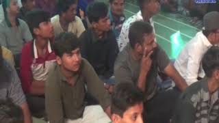 Palitana |Discussion made about the 21st largest Rath Yatra| ABTAK MEDIA