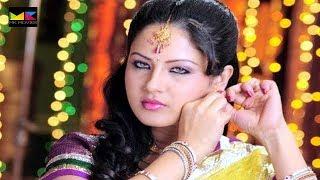 ???? গরিবের বাংলা সিনেমা - Full Loaded Action Bangla Movie HD - MK MOVIES