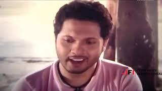 Valobashar Ses Nai  Samraat  Sahara  Shakib Khan  Super Hit Bangla Movie  ভালোবাসার শেষ নেই