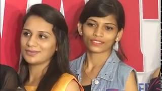 Fashion show Amaravathi | Model Ramp Walk | Designer Collections | Fashion Week