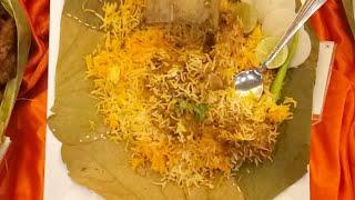 Food festival Andhra Special food || ఆంధ్ర వంటలు || Andhra Pradesh || online entertainment
