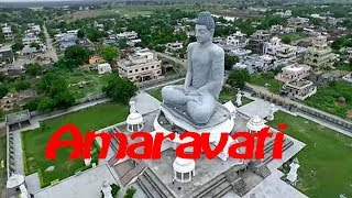 How to reach Amaravathi Buses and Taxi to Amaravathi Development || capital city amaravati