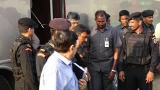 అమరావతి లో చంద్రబాబు హడావిడి || Amaravati ap cm chandra babu tour || Amaravati Highlights || ap crda