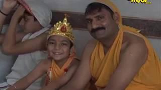 Vishesh | हस्तिनापुर विधान | Hastinapur Vidhan | Ep:- 27