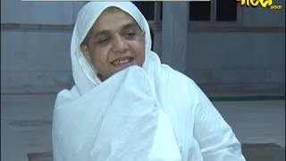 Vishesh | हस्तिनापुर विधान | Hastinapur Vidhan | Ep:- 29