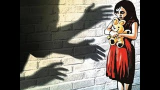 POCSO act: Govt approves changes, includes death penalty for sexual offences on children