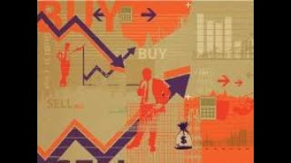 Buy or Sell: Stock ideas by experts for July 10, 2019