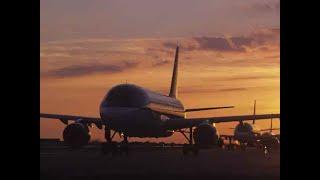 Gujarat: RDX parcel addressed to Punjab detected in air cargo at Vadodara