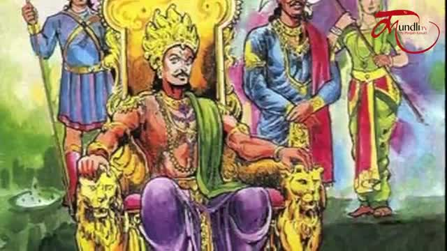 Devshayani ekadashi vrat katha  devshayani ekadashi ka mahatva  देवशयनी एकादशी 2019