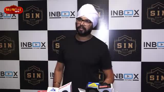 Tere Bin Kive Singer Ramji Gulati Reaction On Tik Tok Star MrFaisu ACCOUNT Suspended  Team 07