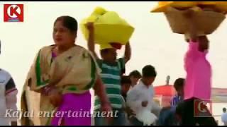 आ गया चैती छठ का बहुत ही प्यारा वीडियो।।Kawan sevka koshi bhare।।Superhit chhath video song 2019