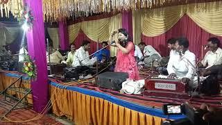 प्यार न करना प्यार में धोखा होता है।।Raunak Praveen and Bachcha Bharti। #Superhit_Qawwali
