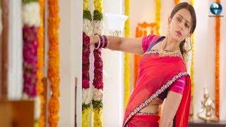 New South Indian Dubbed Action || Masiha Mazduro KA || Vid Evolution Movies
